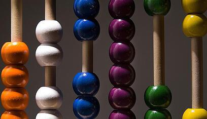 abacuscolour.jpg